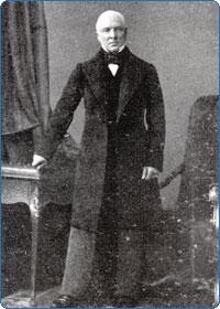 Mikhail Chreptowicz.jpg