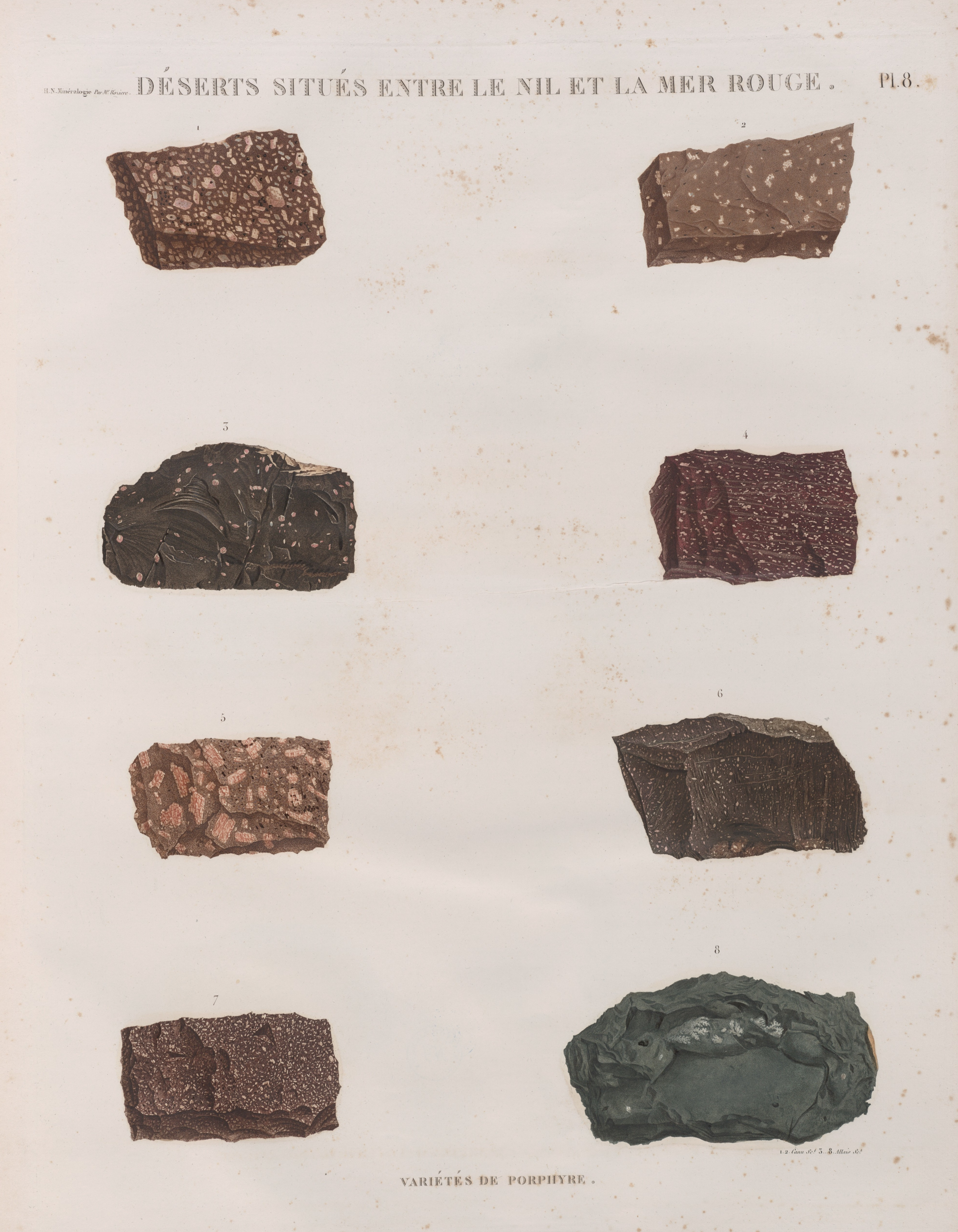 File:Minéralogie  Déserts situés entre le Nil et la Mer