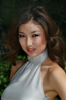 mongolian beauty pageant winners