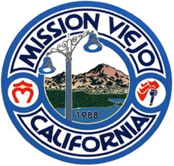 Mission Viejo CA Disability Discrimination