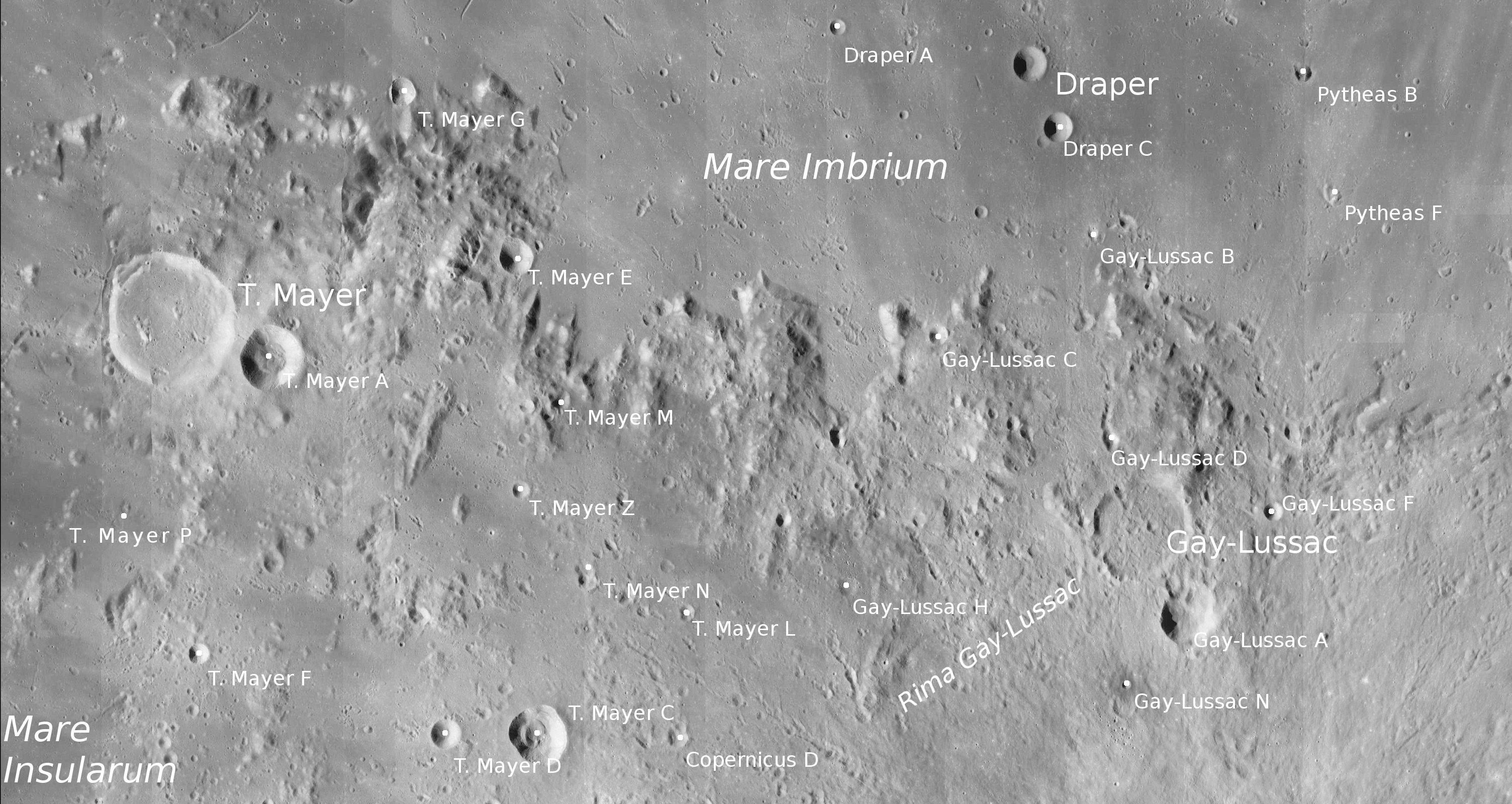Montes Carpatus - LROC - WAC.JPG