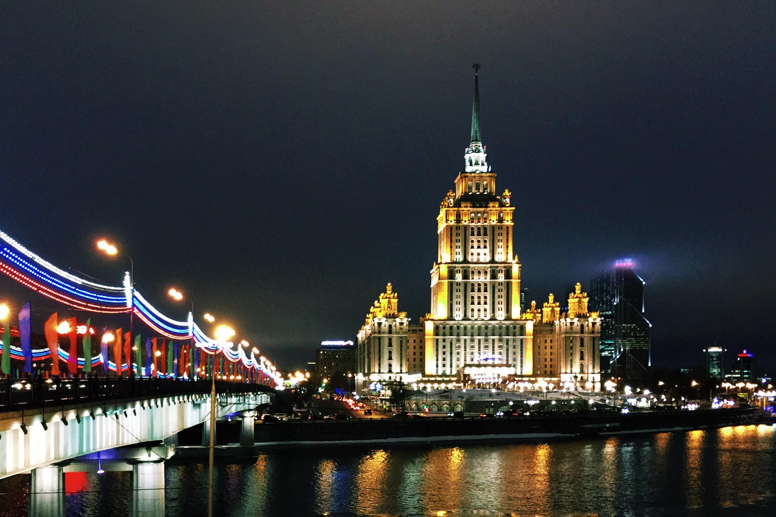 антресоль висит, владелец гостиницы украина в москве фото самом деле, малышева
