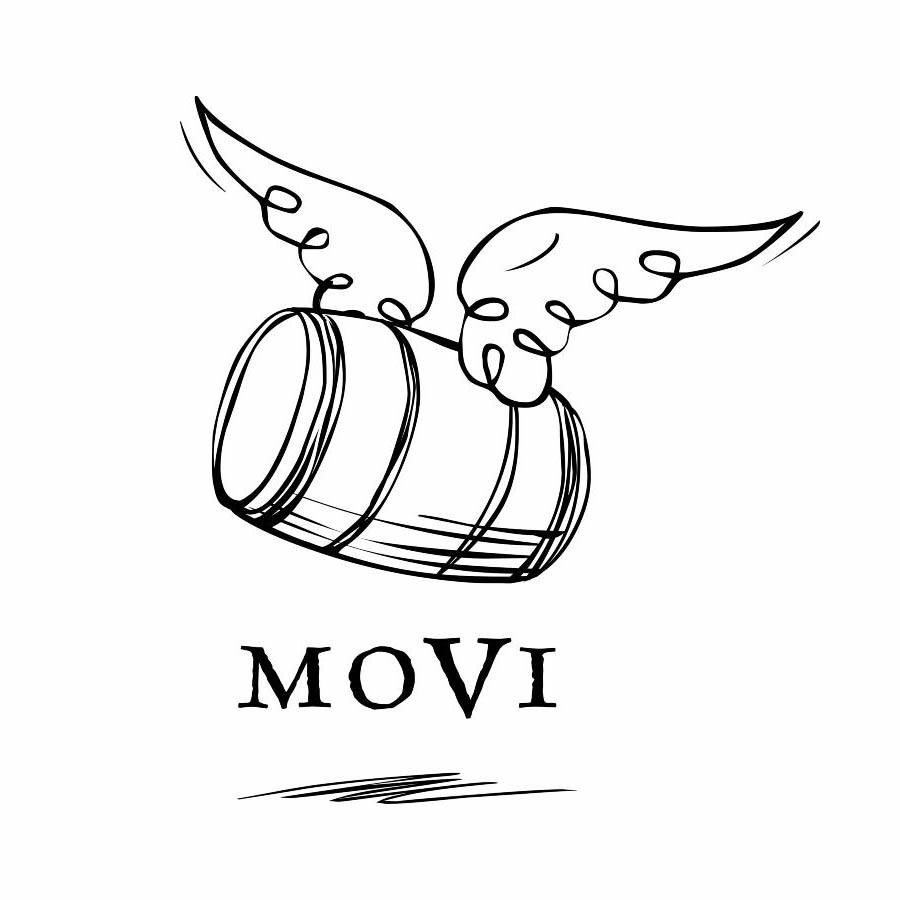 file movi logo white jpg wikimedia commons