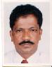 Msarngadharan.png