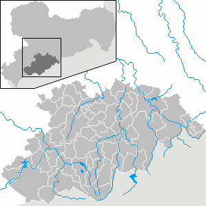 Municipalities in ERZ.png
