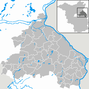 Municipalities in MOL.png