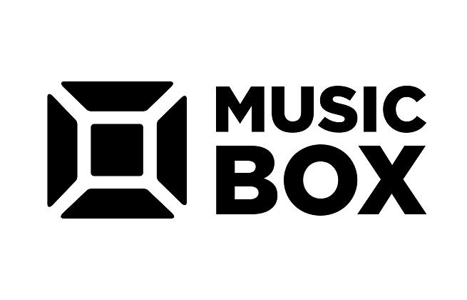 Music Box Polska krenula FTA na 13E MusicBoxUA-655