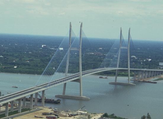 Tập tin:My Thuan Bridge 1.jpg