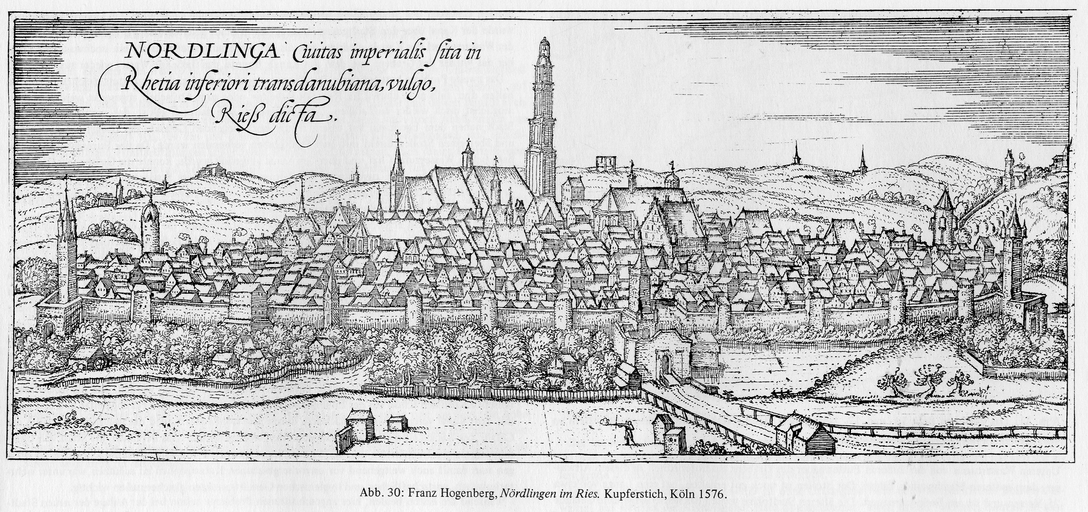 File:Nördlingen Stadtansicht 1576.png
