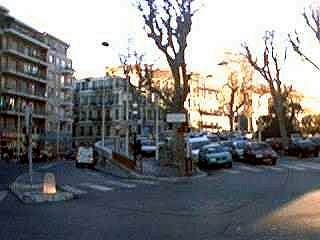 NIKAIA-desambrois010-1999.jpg