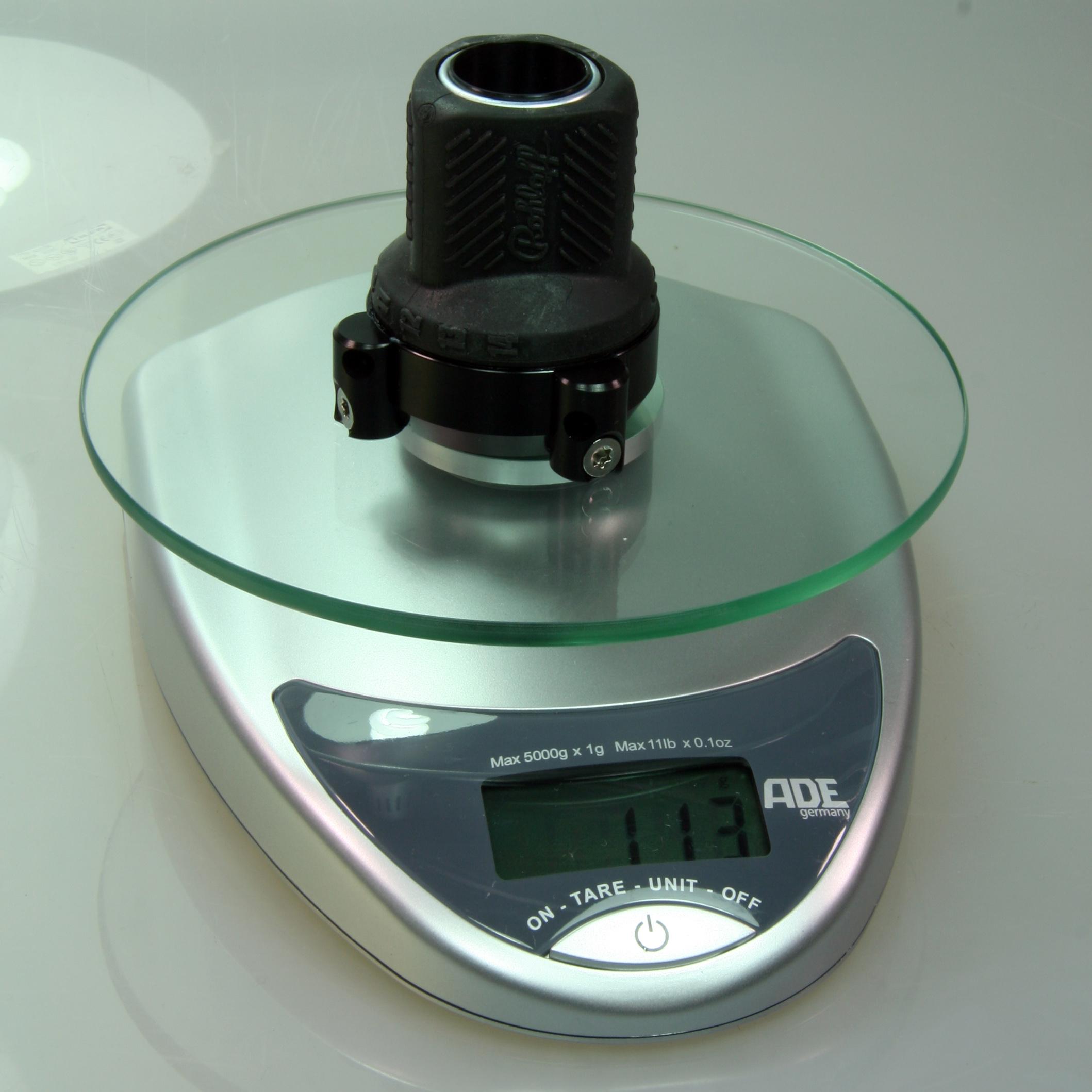 Nabenvergleich-rohloff-speedhub-shimano-alfine-11.jpg