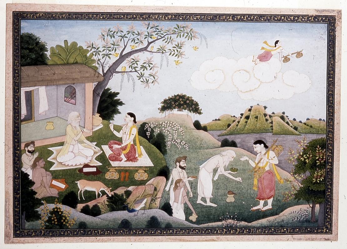 Ravan Sanhita Pdf In Hindi Free Download -- by storarhofe
