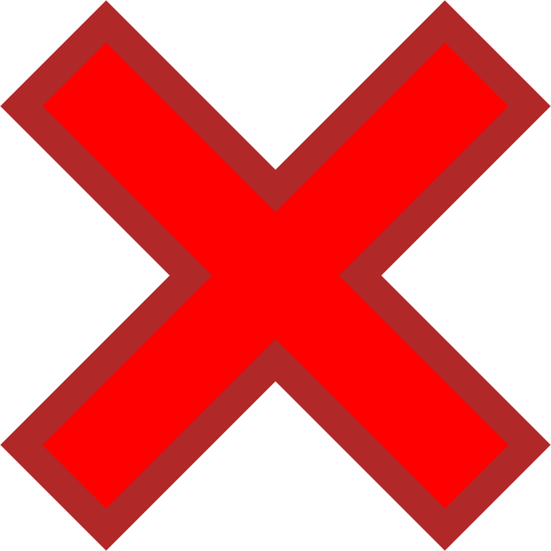 File:No-Symbol.png - Wikipedia