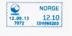 Norway stamp type EB4.jpeg