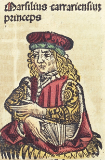 File:Nuremberg Chronicle f 224r 1.jpg