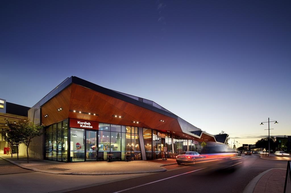 Find Tradesmen In North West Metropolitan Perth Trusted Tradie Wa