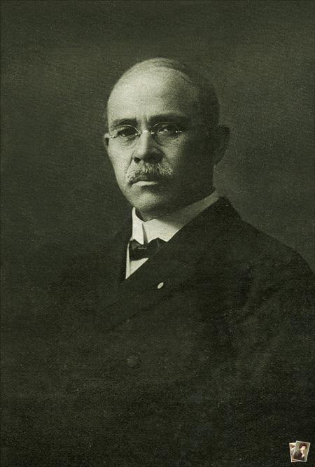 Image of Kazumasa Ogawa from Wikidata