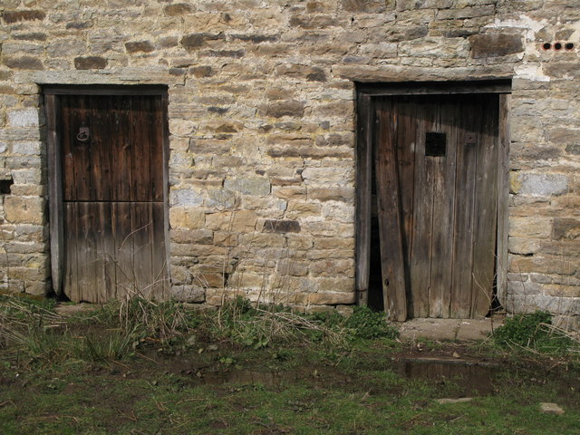 File:Old doors at the blacksmith\u0027s shop Mohope Lead Mine - geograph.org & File:Old doors at the blacksmith\u0027s shop Mohope Lead Mine ... Pezcame.Com