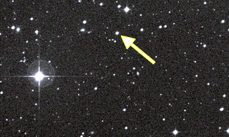 File:OldestStar-SM0313-SMSSJ031300366708393-20140210.jpg