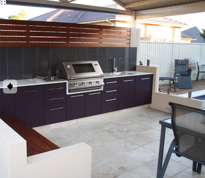kitchen design history. File Outdoor kitchen design png  Wikimedia Commons