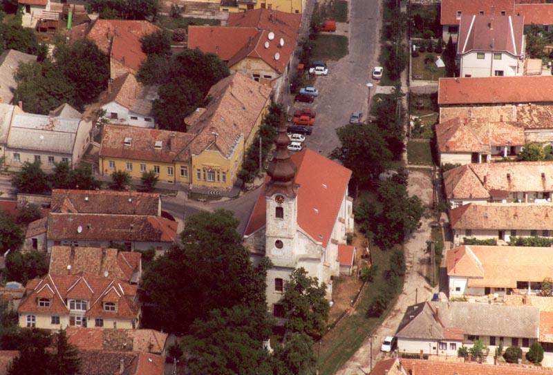 magyarország térkép páty Páty – Wikipédia magyarország térkép páty