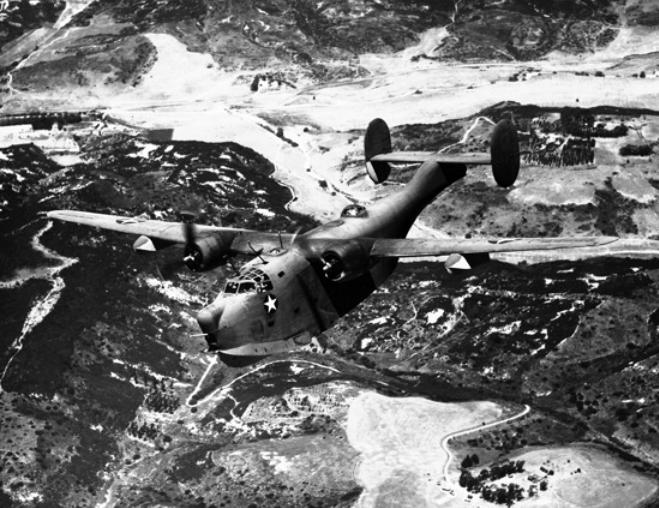 SR 71 (航空機)の画像 p1_21