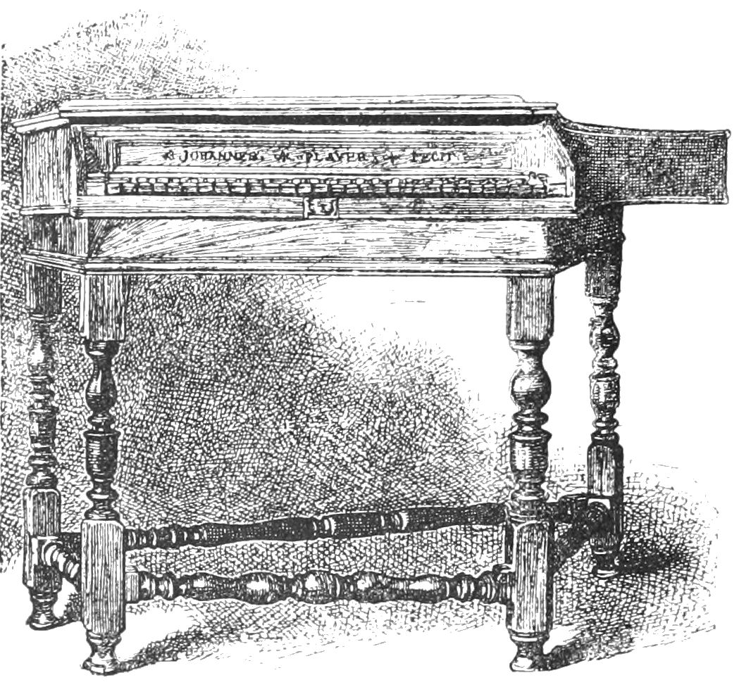 PSM V40 D494 Spinet by player.jpg