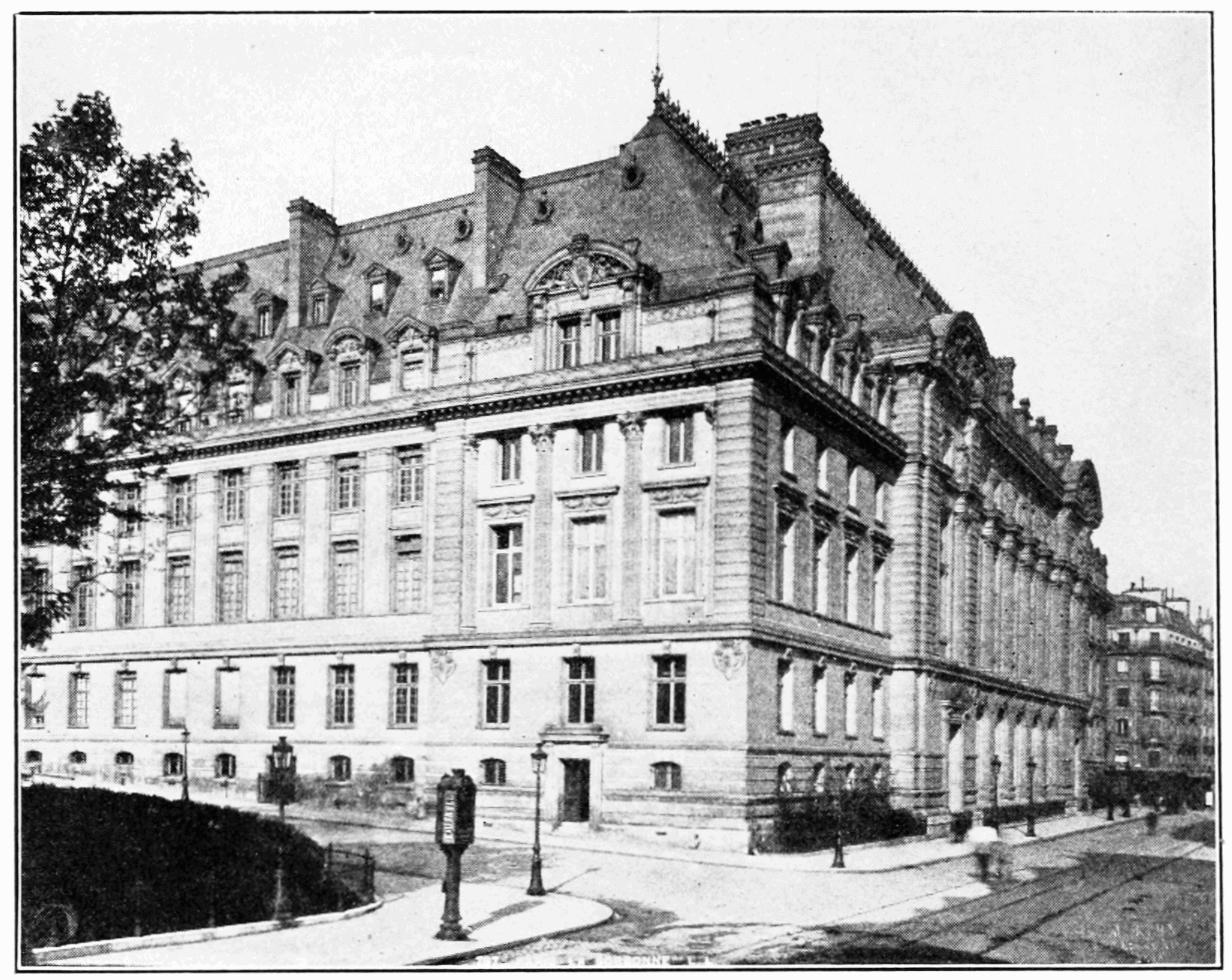PSM V72 D014 The sorbonne paris.png