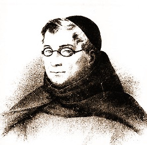 padre deutsch