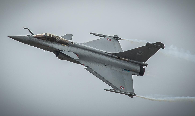 Bildergebnis für französische luftwaffe flugzeuge