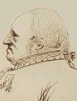 Paul François de Quelen de la Vauguyon French nobleman