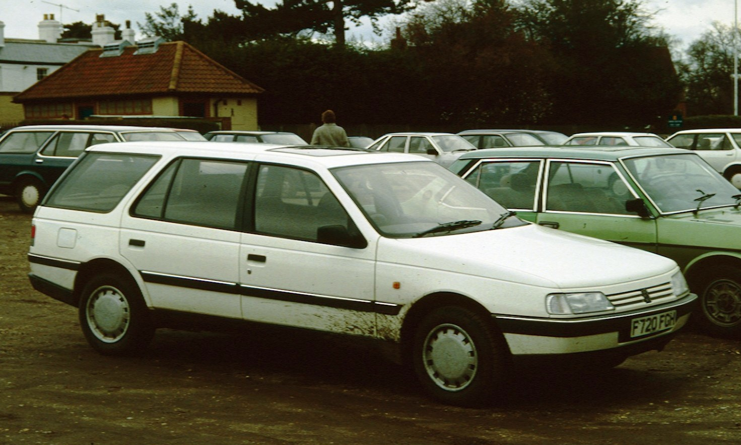 citroen bx usata with Autos Con Historia 23 Peugeot 405 on SM moreover 9570281 Citro C3 ABn Bx 14 Re together with Alfa Romeo 75 in addition BX furthermore BX.