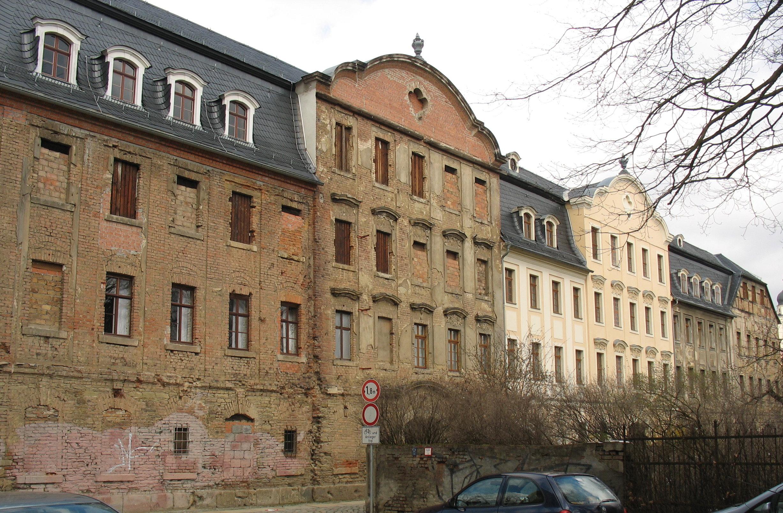 Munchen Hotel