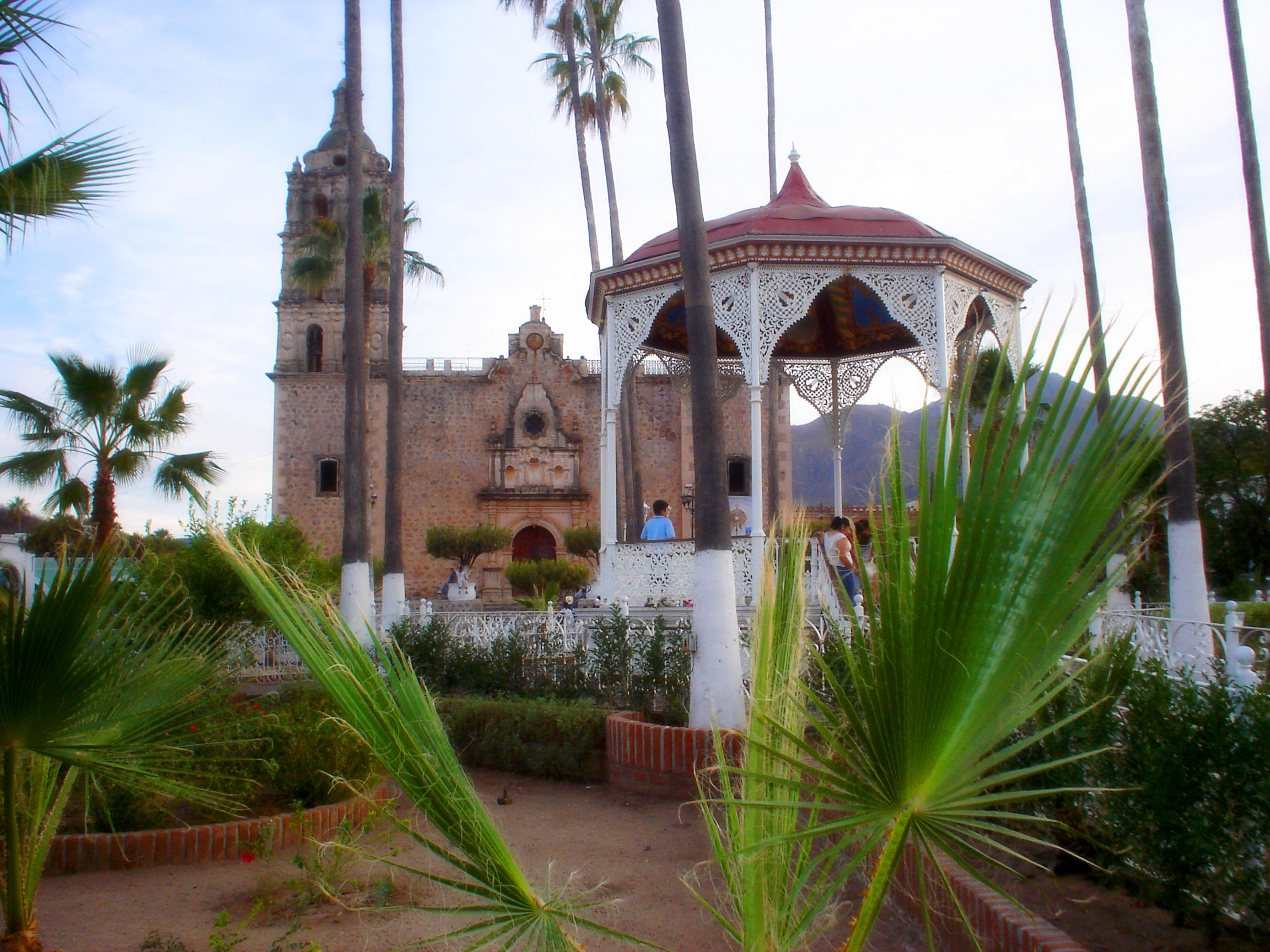 Akumal Mexico Villa Rentals