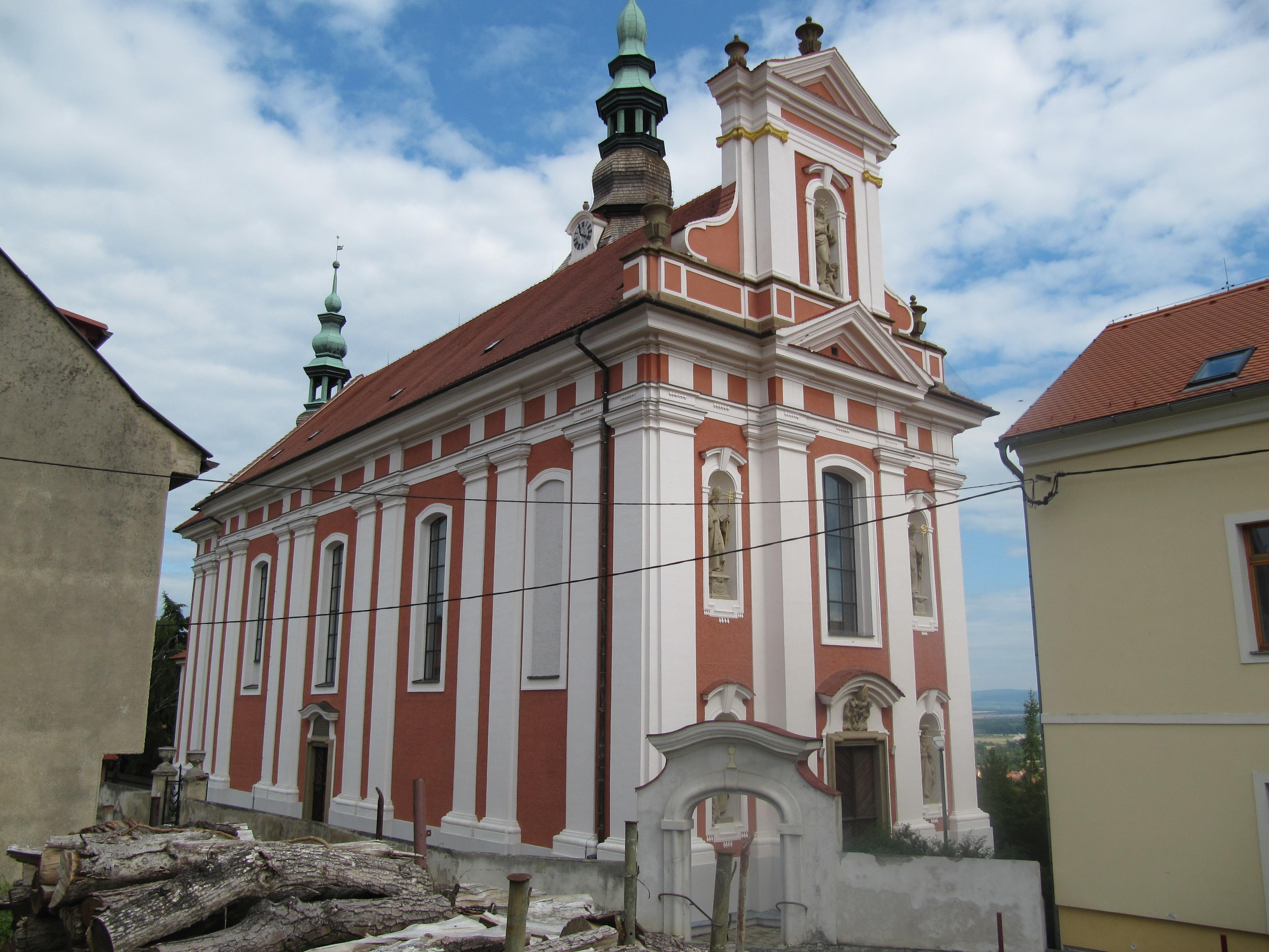 Petra mis from czech republic - 3 part 4