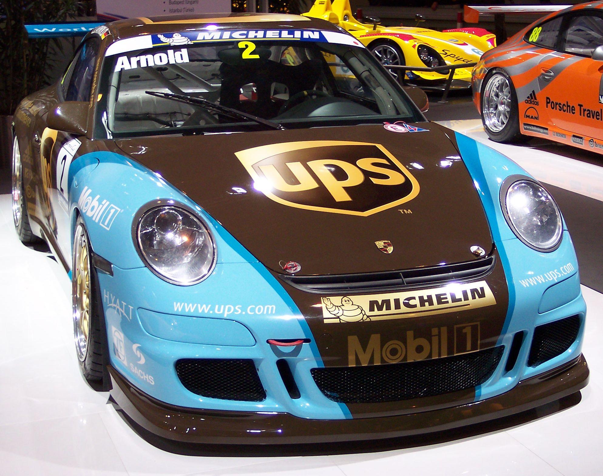 File Porsche Gt3 Rs Lance David Arnold Vr Ems Jpg