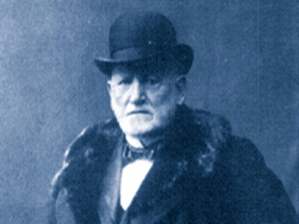 Karl Röchling