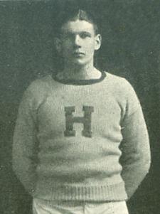 Ralph Hills