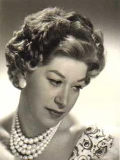 Resnik, Regina (1924-)