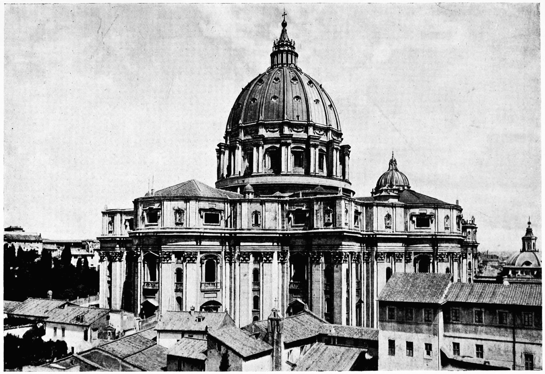 Fichier reymond bramante et l architecture italienne au for Architecture italienne