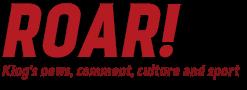 File:Roar! logo.png
