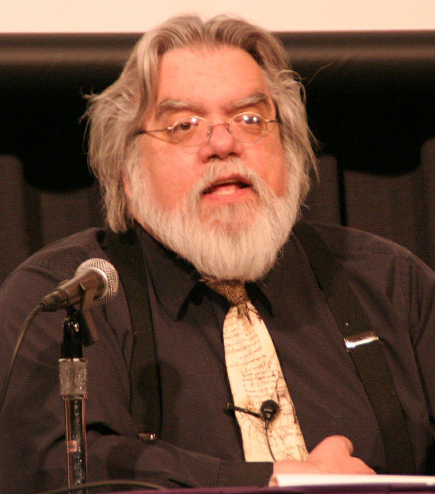 Robert M Price Wikipedia