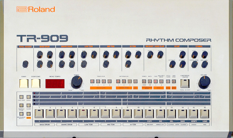 File:Roland TR-909 (large).jpg