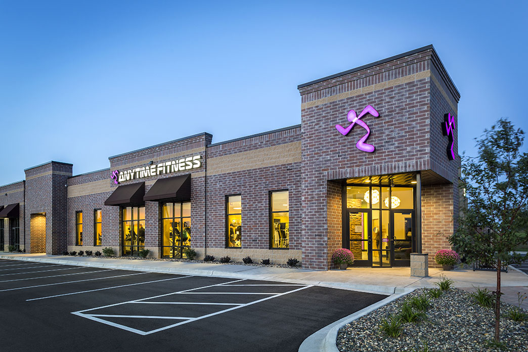 anytime fitness wikipedia