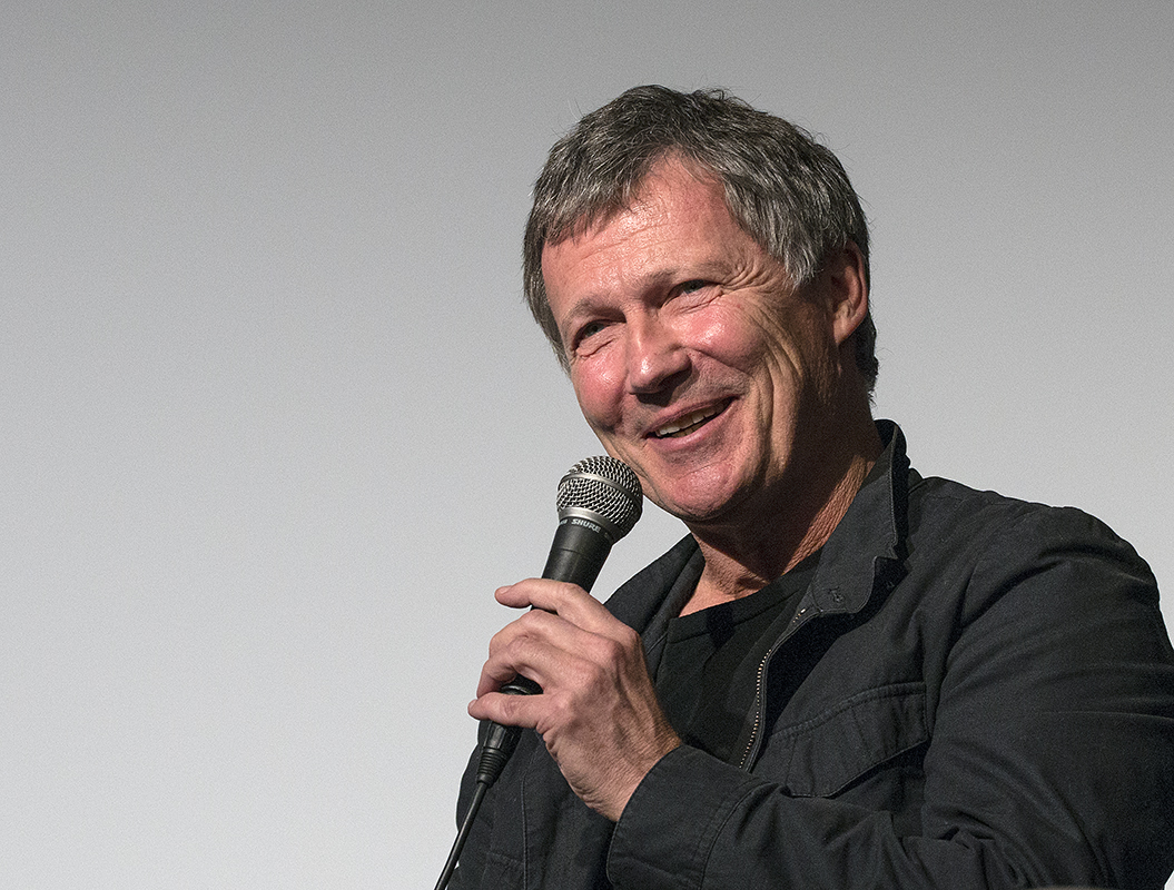 Michael Rother file rother michael 071213 jpg wikimedia commons