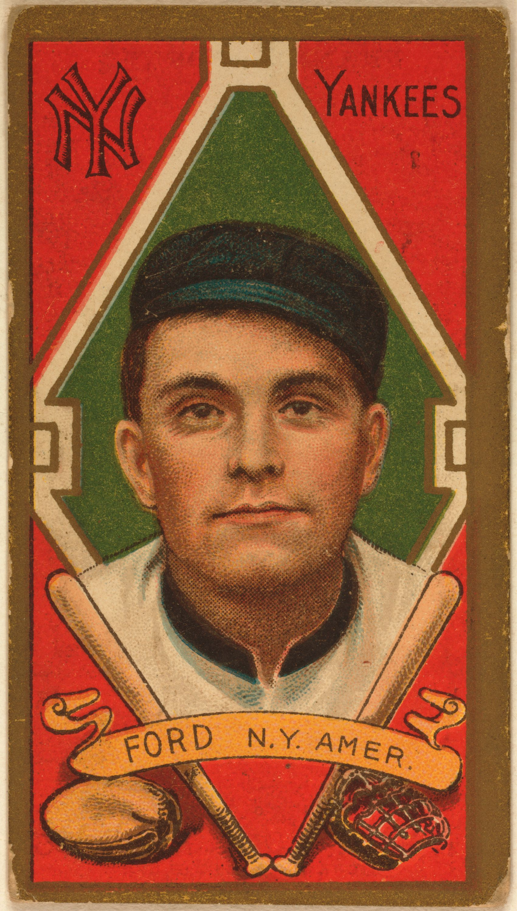 the history of baseball cards History of baseball cards nobody is one hundred percent sure which was the very first baseball card produced, however the hobby of collecting baseball cards dates from the second half of the 19th century, well over one hundred years ago goodwin & co, maker of old judge and gypsy queen cigarette brands is believed by many to be the first company to produce baseball cards.