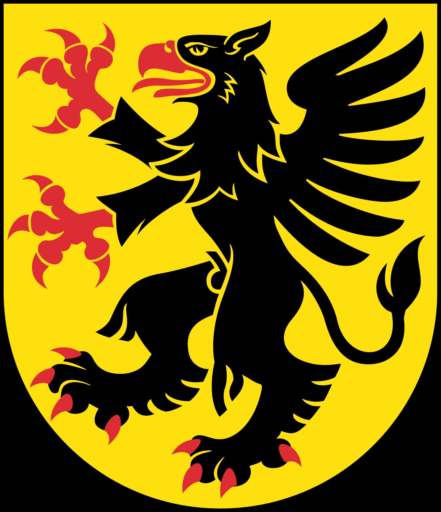 Gratis Dejting I Sverige Wiki