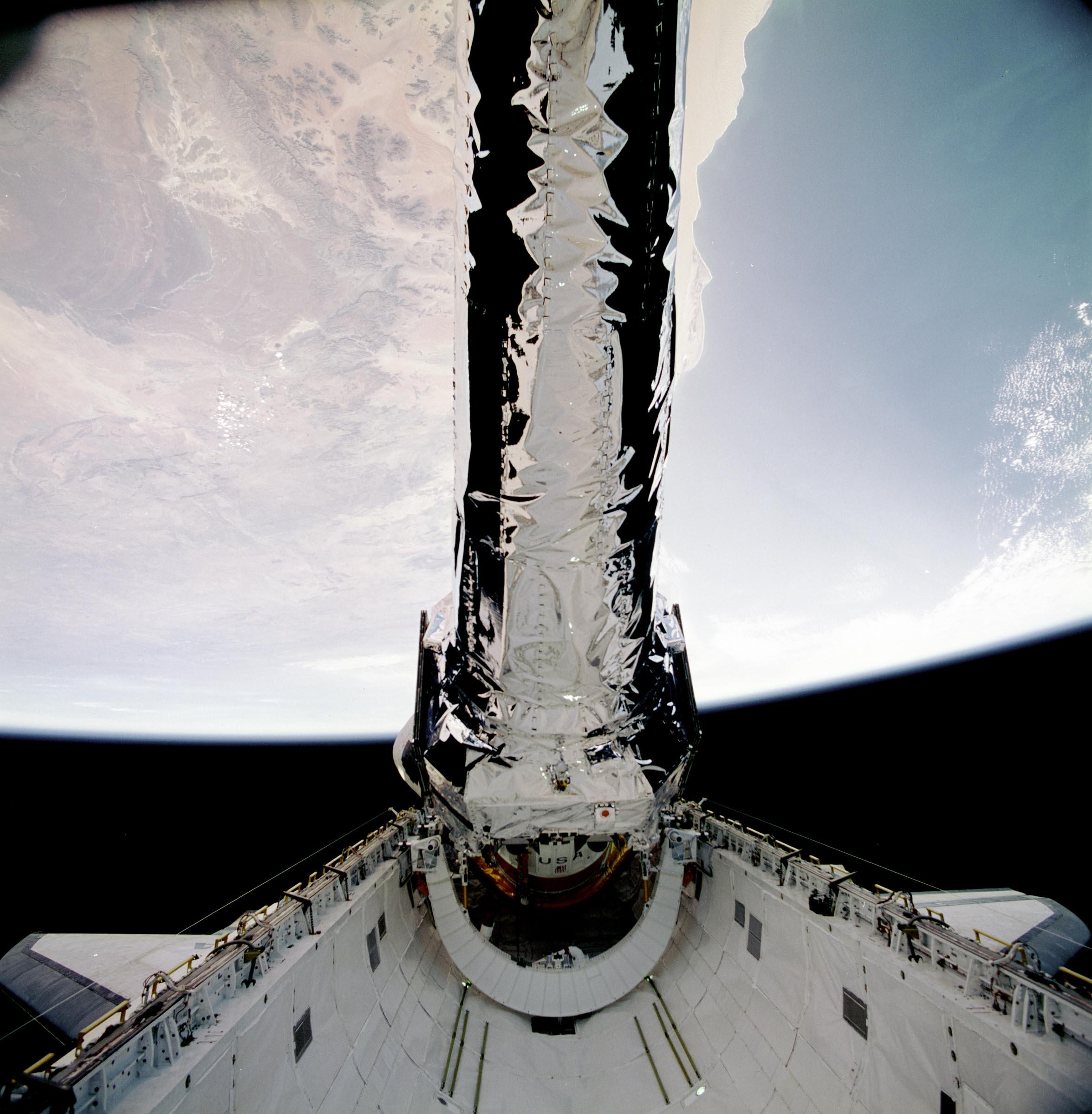STS 21   Wikipedia