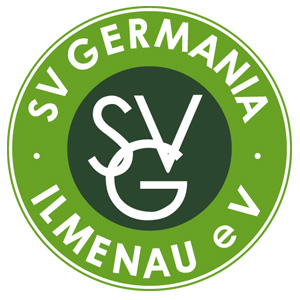 SV Germania Ilmenau.jpg