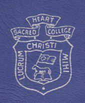 Sacred Heart College, Ballarat Independent, single-sex, day & boarding school in Ballarat, Victoria, Australia
